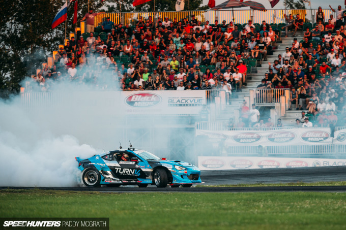 2017 FD05 Formula Drift Montreal Worthouse Speedhunters by Paddy McGrath-167