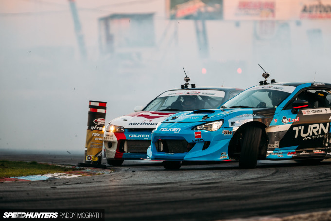 2017 FD05 Formula Drift Montreal Worthouse Speedhunters by Paddy McGrath-168
