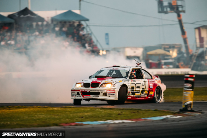 2017 FD05 Formula Drift Montreal Worthouse Speedhunters by Paddy McGrath-170