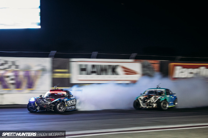 2017 FD05 Formula Drift Montreal Worthouse Speedhunters by Paddy McGrath-173