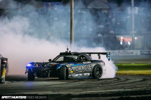 2017 FD05 Formula Drift Montreal Worthouse Speedhunters by Paddy McGrath-174