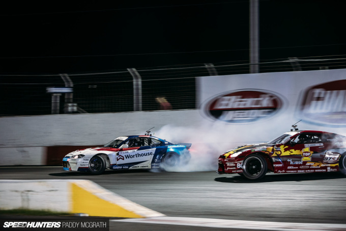 2017 FD05 Formula Drift Montreal Worthouse Speedhunters by Paddy McGrath-175