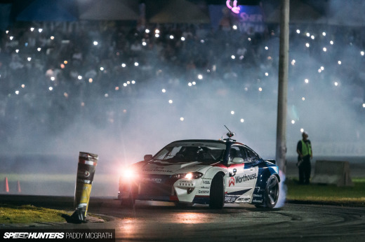 2017 FD05 Formula Drift Montreal Worthouse Speedhunters by Paddy McGrath-176
