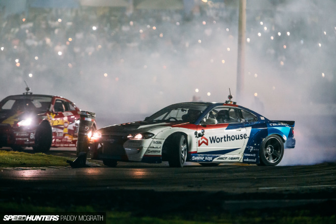 2017 FD05 Formula Drift Montreal Worthouse Speedhunters by Paddy McGrath-177