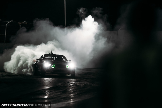 2017 FD05 Formula Drift Montreal Worthouse Speedhunters by Paddy McGrath-179