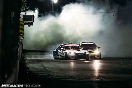 2017 FD05 Formula Drift Montreal Worthouse Speedhunters by Paddy McGrath-181