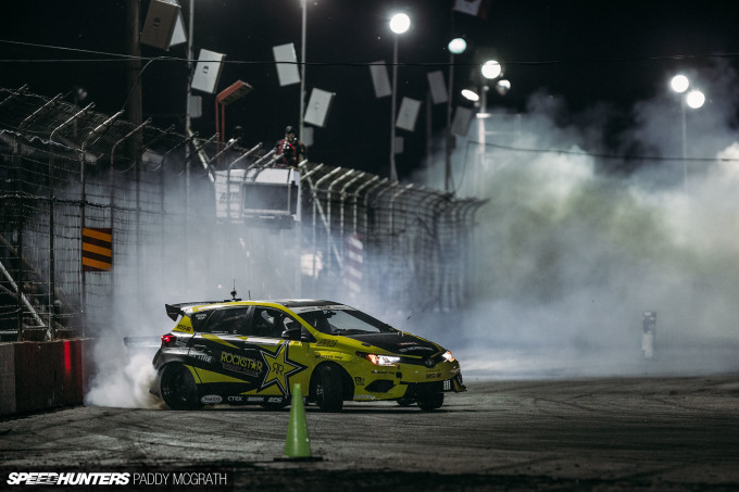 2017 FD05 Formula Drift Montreal Worthouse Speedhunters by Paddy McGrath-182