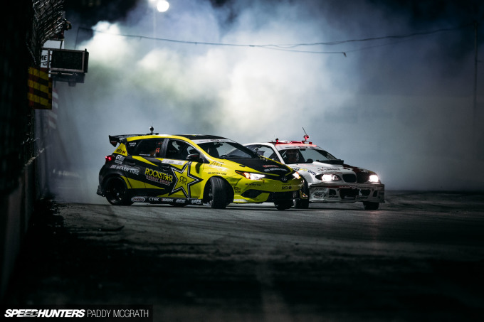 2017 FD05 Formula Drift Montreal Worthouse Speedhunters by Paddy McGrath-183