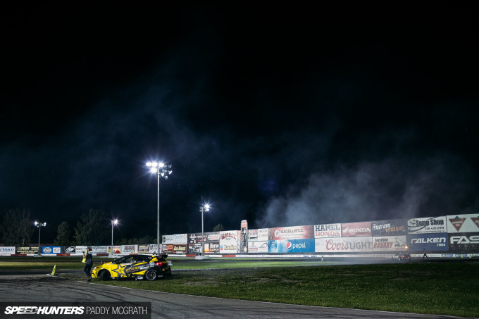 2017 FD05 Formula Drift Montreal Worthouse Speedhunters by Paddy McGrath-184