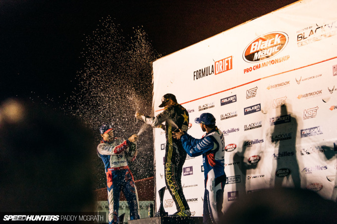 2017 FD05 Formula Drift Montreal Worthouse Speedhunters by Paddy McGrath-185