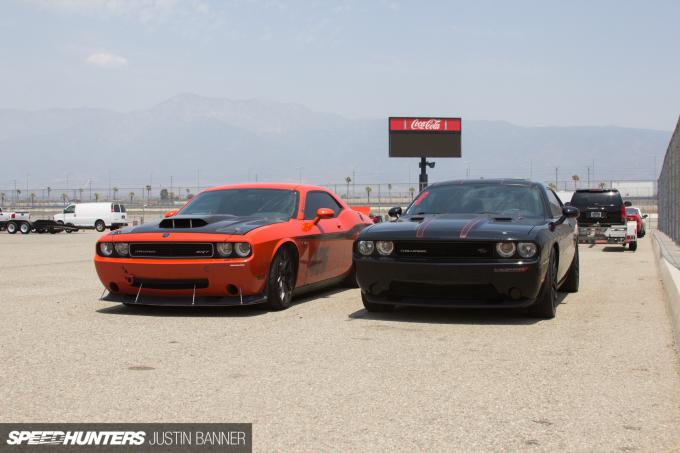 Speedhunters_Motor_Massive_86Fest_JB-9