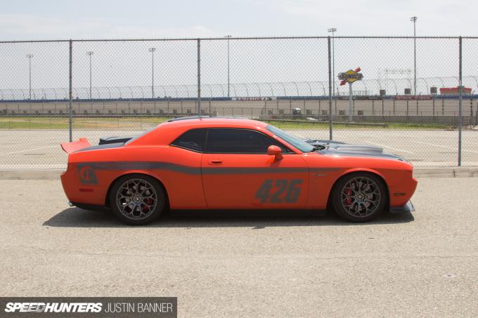Speedhunters_Motor_Massive_86Fest_JB-11