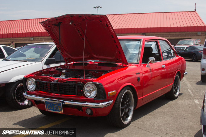 Speedhunters_Motor_Massive_86Fest_JB-14