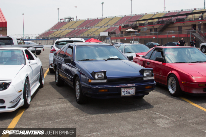 Speedhunters_Motor_Massive_86Fest_JB-16