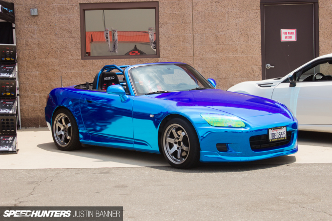 Speedhunters_Motor_Massive_86Fest_JB-18
