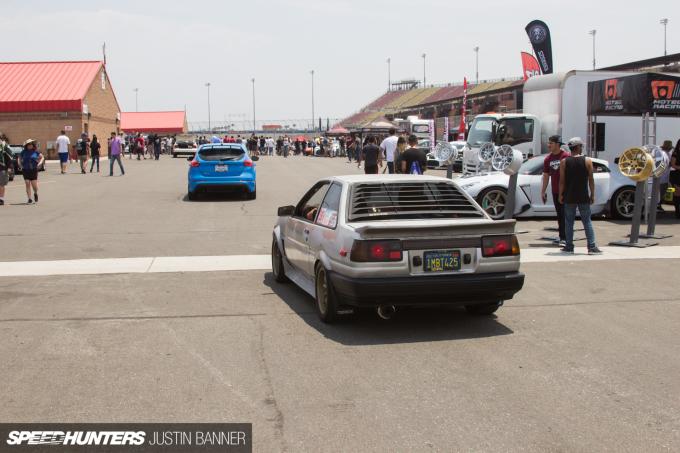 Speedhunters_Motor_Massive_86Fest_JB-25