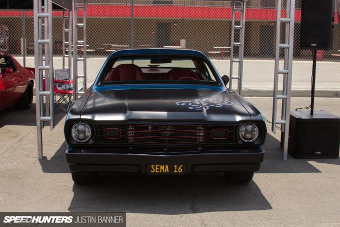 Speedhunters_Motor_Massive_86Fest_JB-26