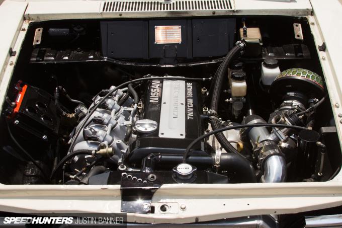 Speedhunters_Motor_Massive_86Fest_JB-28