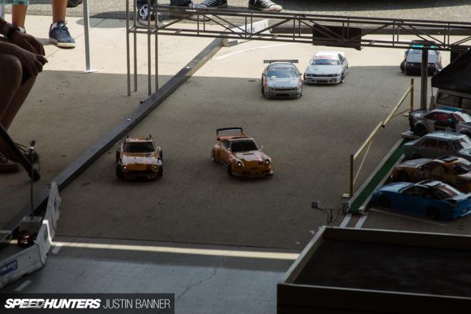 Speedhunters_Motor_Massive_86Fest_JB-34