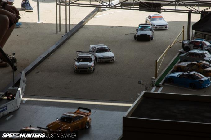 Speedhunters_Motor_Massive_86Fest_JB-35