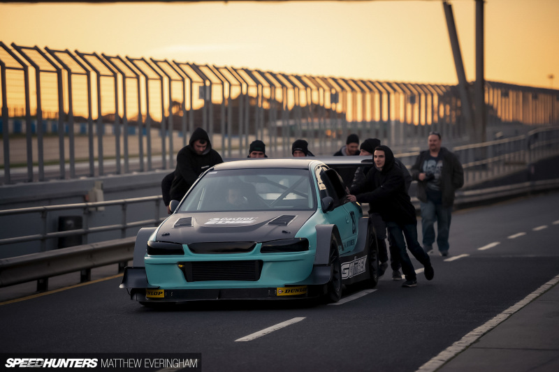 MatthewEveringham_GotItRex_Speedhunters_ (2)