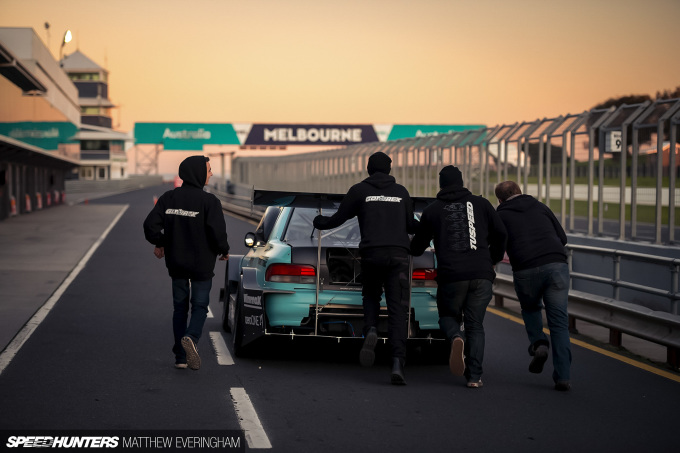 MatthewEveringham_GotItRex_Speedhunters_ (3)