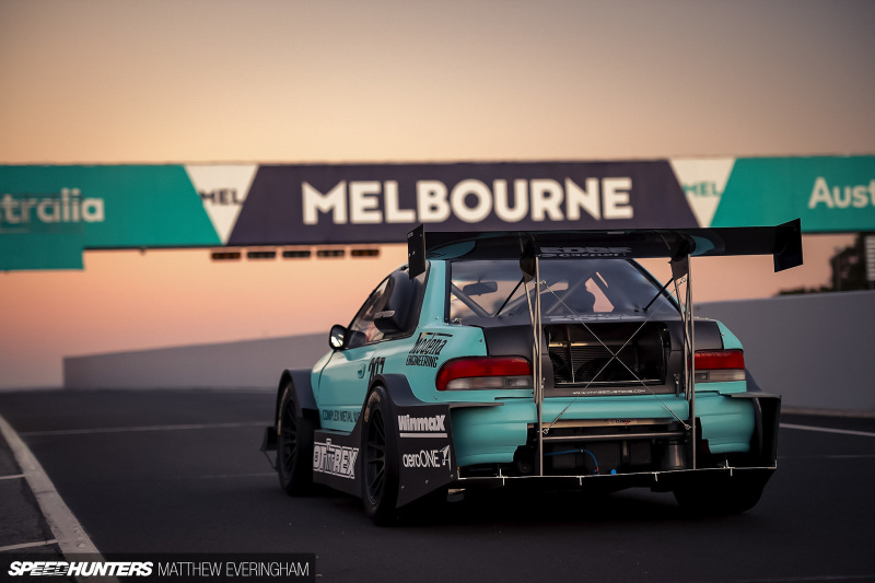 MatthewEveringham_GotItRex_Speedhunters_ (4)