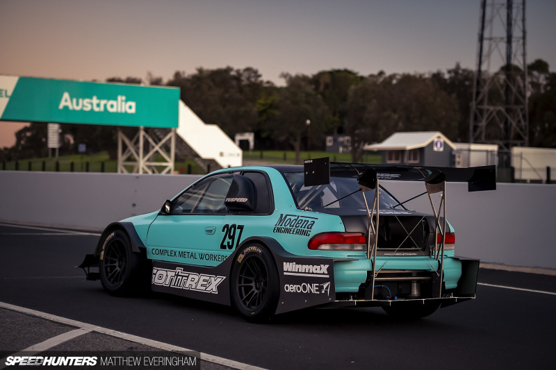 MatthewEveringham_GotItRex_Speedhunters_ (5)