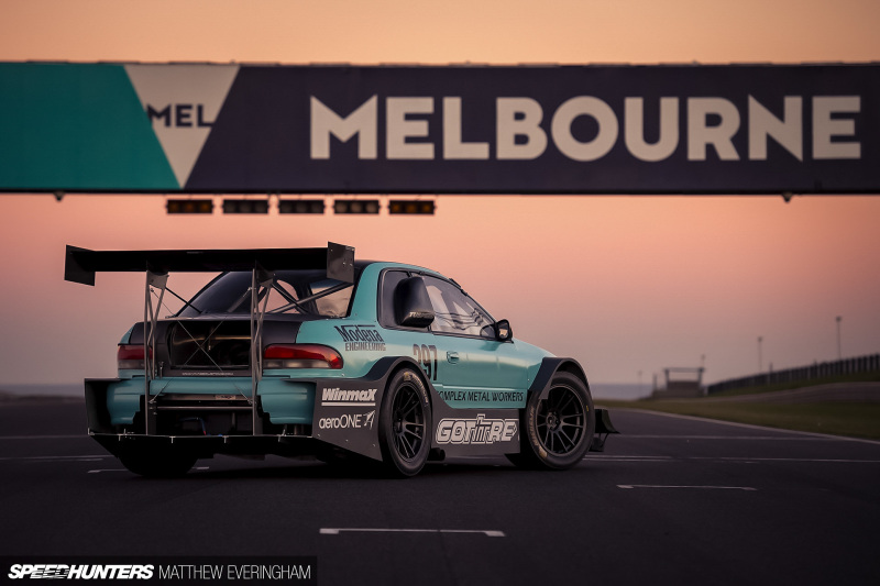 MatthewEveringham_GotItRex_Speedhunters_ (6)