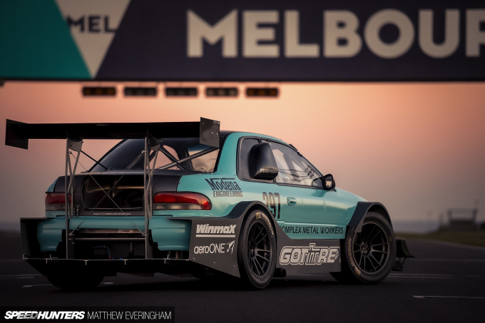 MatthewEveringham_GotItRex_Speedhunters_ (7)