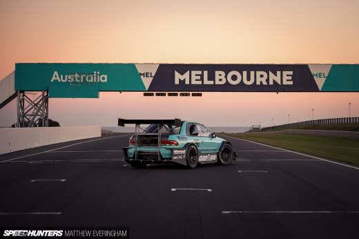 MatthewEveringham_GotItRex_Speedhunters_ (8)