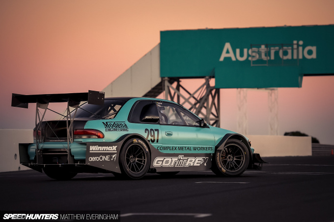 MatthewEveringham_GotItRex_Speedhunters_ (9)