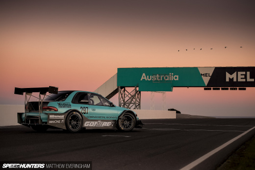 MatthewEveringham_GotItRex_Speedhunters_ (10)