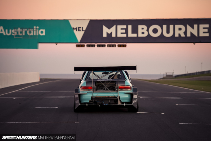 MatthewEveringham_GotItRex_Speedhunters_ (11)