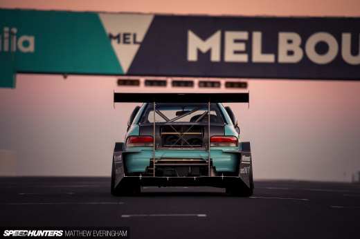 MatthewEveringham_GotItRex_Speedhunters_ (12)