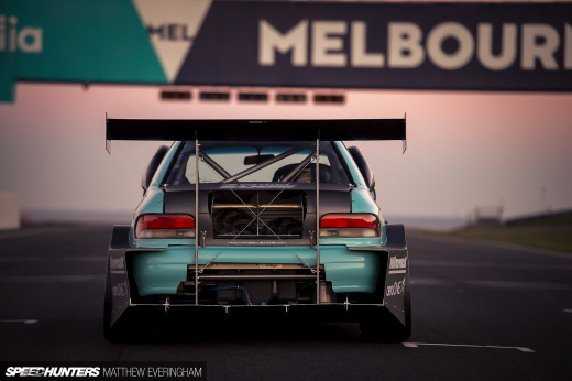 MatthewEveringham_GotItRex_Speedhunters_ (13)