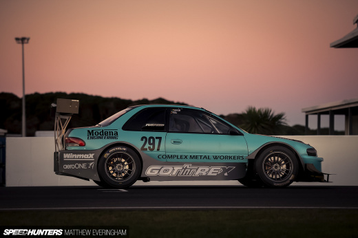 MatthewEveringham_GotItRex_Speedhunters_ (14)