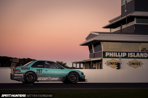 MatthewEveringham_GotItRex_Speedhunters_ (15)