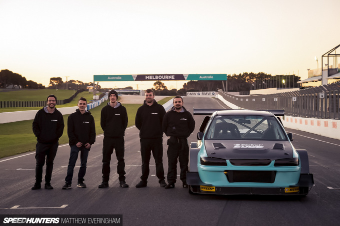 MatthewEveringham_GotItRex_Speedhunters_ (17)