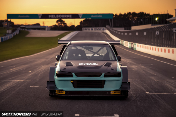 MatthewEveringham_GotItRex_Speedhunters_ (19)