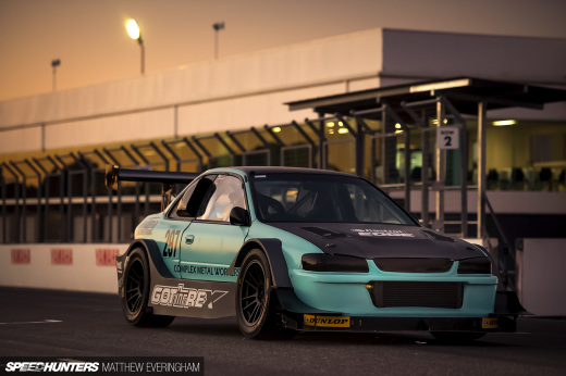 MatthewEveringham_GotItRex_Speedhunters_ (22)