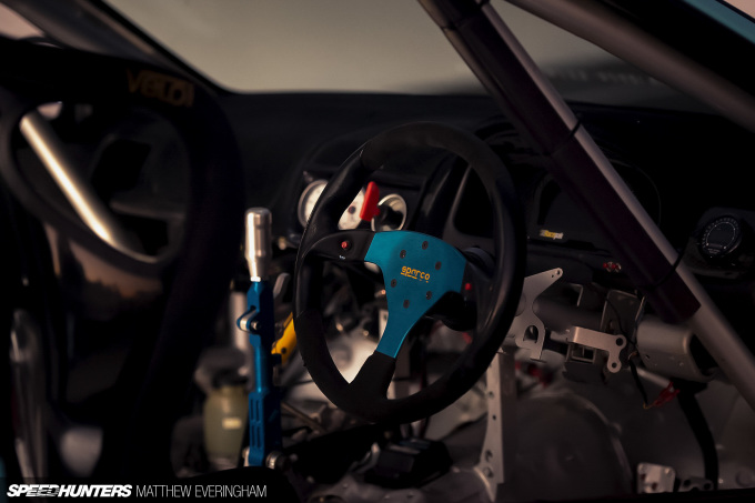 MatthewEveringham_GotItRex_Speedhunters_ (31)