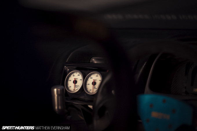 MatthewEveringham_GotItRex_Speedhunters_ (32)