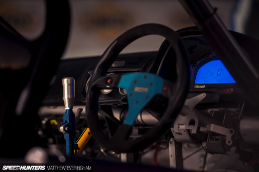 MatthewEveringham_GotItRex_Speedhunters_ (35)
