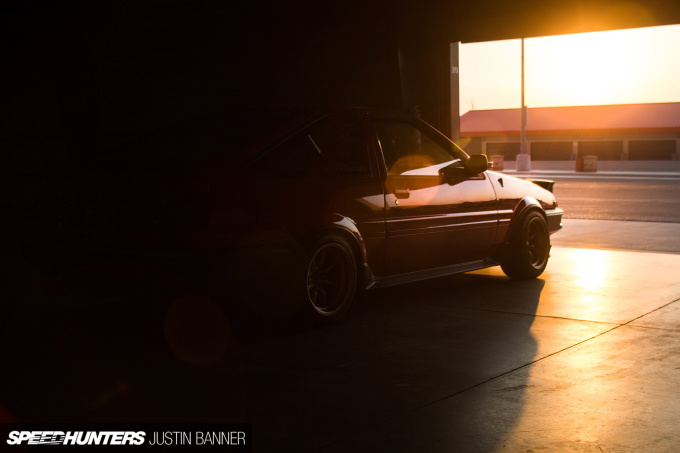 Speedhunters_Motor_Massive_86Fest_JB-2NN