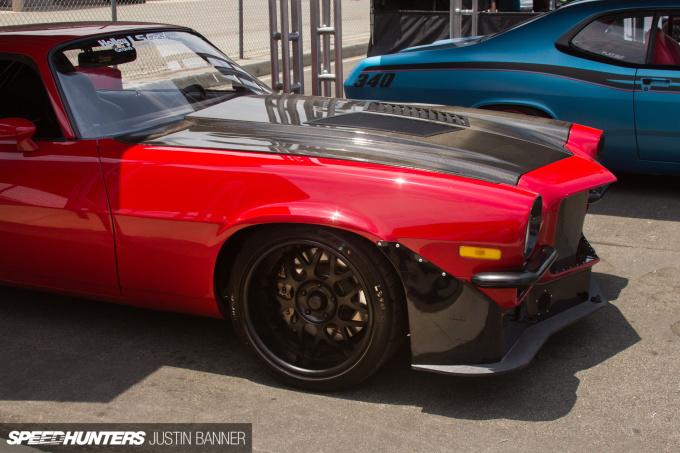 Speedhunters_Motor_Massive_86Fest_JB-29N