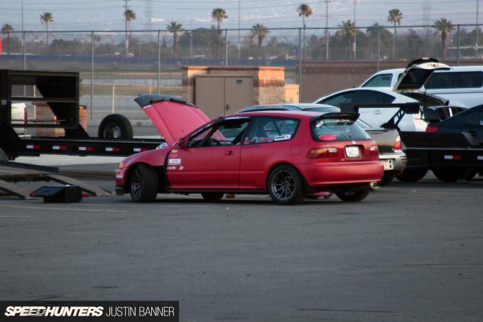 Speedhunters_Motor_Massive_86Fest_JB-8N