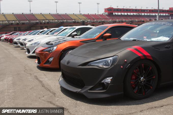 Speedhunters_Motor_Massive_86Fest_JB-12N
