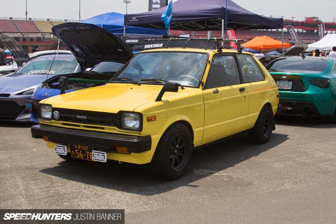 Speedhunters_Motor_Massive_86Fest_JB-13N