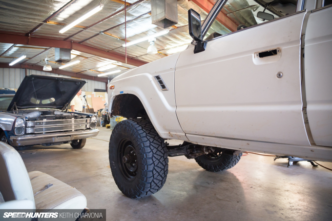 Speedhunters-Keith-Charvonia-Trailhunter-Build-5-60